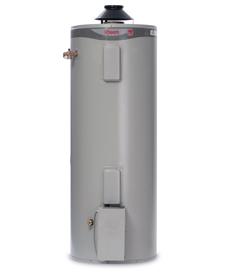 Rheem Heavy Duty Gas Storage Heater 265L Indoor