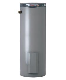 Rheem Heavy Duty Electric Water Heater