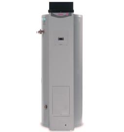 Rheem Heavy Duty Gas Storage Heater 265L