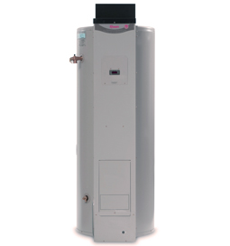 Rheem Heavy Duty Gas Storage Heater 275L