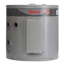 Rheemglas-Electric-25L-111025